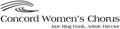 Concord Women's Chorus